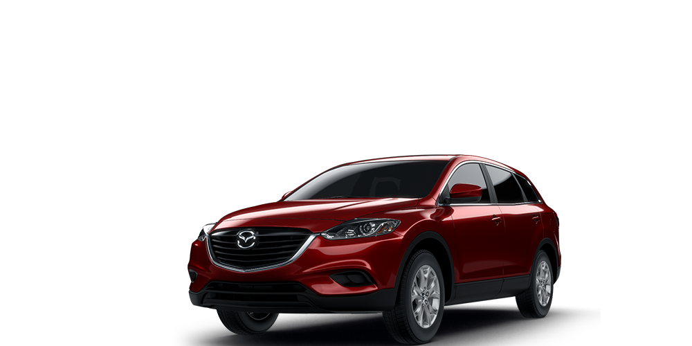 Mazda Dealerships In Georgia >> Mazda Of Roswell Roswell Ga Mazda Dealers Atlanta Mazda